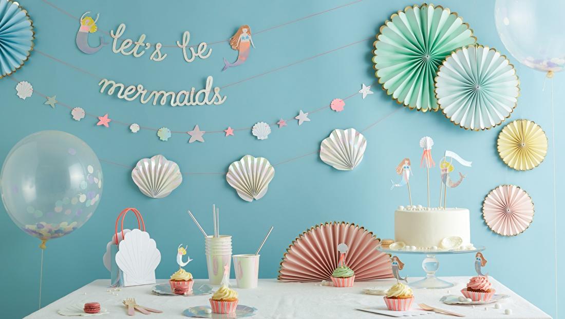 Lets-be-mermaids-meri-meri