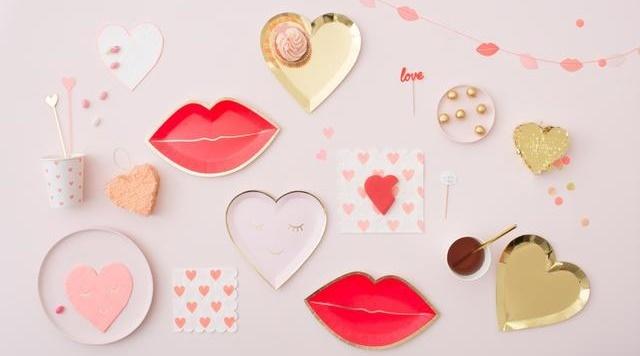 Blushing-hearts-meri-meri