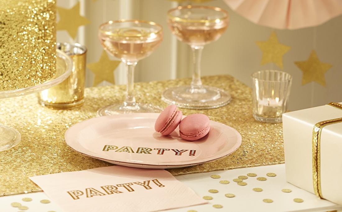 Pastel-perfection-feestartikelen
