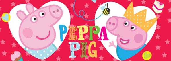 Peppa Pig feest artikelen.jpg
