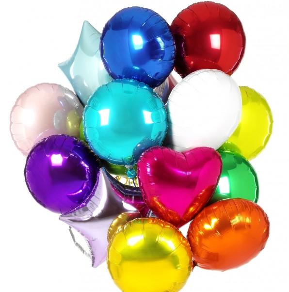 folieballonnensolidcolor.jpg