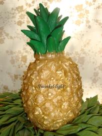 Kaars Ananas