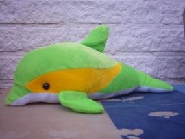 Knuffel Dolfijn nr. 1