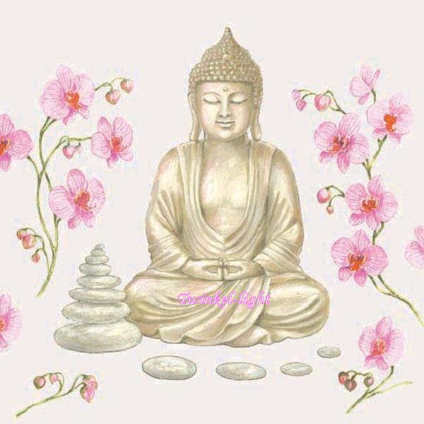 Boeddha servetten nr. 1.jpg