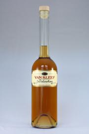 Walnut liqueur 0.5l. - 24% AV