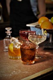 Arrangement  Cocktail Proeverij - 4, 8 of 12 personen