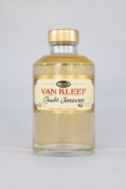 Alter Jenever 0,2l. - 40% AV