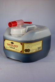 Salmiak 2,5l. Kanister - 20% alc.-vol.