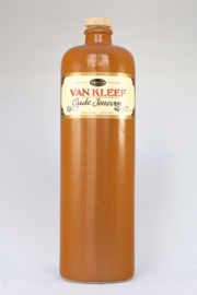 Alter Jenever Krug 1.0l. - 40% AV