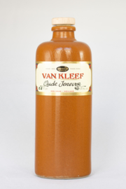 Alter Jenever Krug 0,5l. - 40% AV