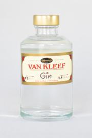 Gin 0.2l. - 43% AV
