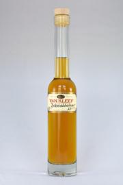 Butterscotch 0.2l. - 20% AV