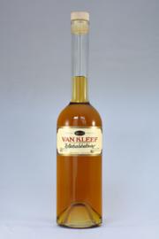 Butterscotch 0.5l. - 24 % AV