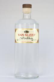 Wodka 1.0l. - 40% AV