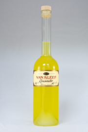 Limoncello 0.5l. - 32% alc.-vol.