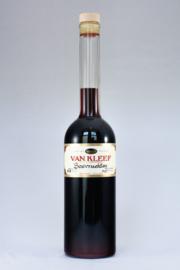 Forrest Fruit liqueur 0.5l. - 18% AV