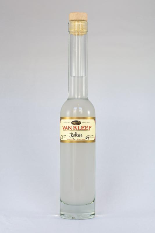 Kokos likeur 0,2l. / 24% alc.-vol