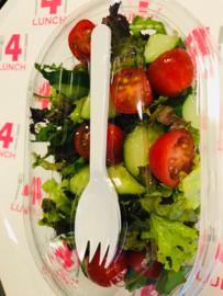 (pasta) Salades