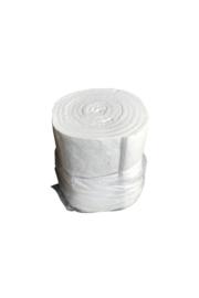 Thermische isolatiewol 80 kg/m³ per doos