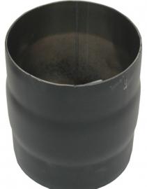 EW/150 2mm mof-mof M/M #ZM150-CZ2