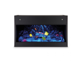 Dimplex Opti-Virtual Aquarium