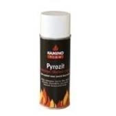 Lak spray (Kleur: Antraciet )