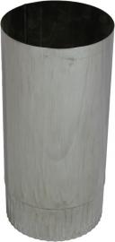 Thermokrimp Ek Ø180mm  - 25cm lengte #EK180003
