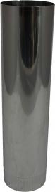 Thermokrimp Ek Ø100mm - 100cm lengte #EK100001