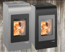 HSP 2.17 HOME (2.4 - 8.6 kW)
