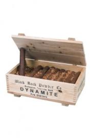 Kistje dynamite 129/95 DH629220