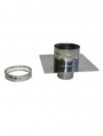 HT Saneringsset Bovenkant Conc 100-150mm DH0126162
