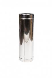 EW-080 Pijp 50cm #DH126001