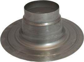 Aluminium Plakplaat 150