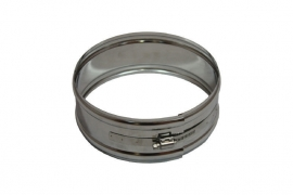 Klemband 200mm A3