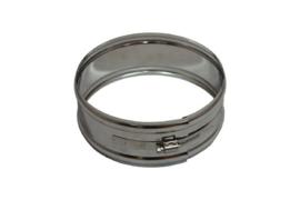 Klemband voor DW buitendiameter 250mm