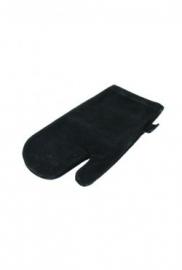 Oven-handschoen per stuk