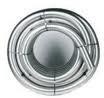 Flexibel Dubbelwandig Ø150mm pijp 100cm #ABFD150100
