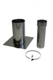 HT Saneringsset onderkant Conc 100-150mm DH0126161