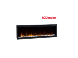 "Dimplex Ignite XL 50"" Linear Optiflame"