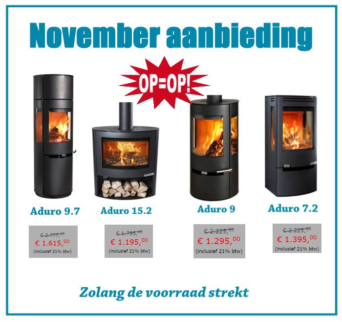 https://www.3x8kachelwinkel.nl/c-794104/aduro/
