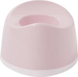 Potje pretty pink