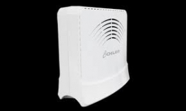 Coiler PS2200 3G ICS