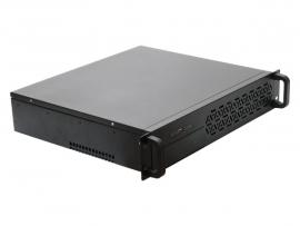 FullBand 2/3G 18 dBm (2000M2)