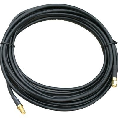 SMA verleng kabel 10 Meter