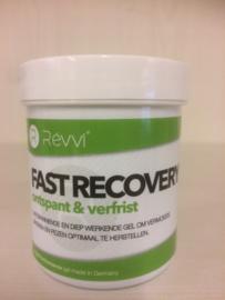 Fast Recovery Gel 100 gr.