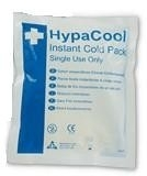 Instant cold Pack 12,5 x 15 cm.