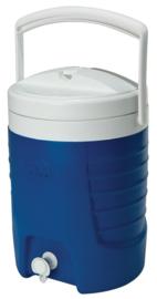 Igloo Sport 2 Gallon (7,6 liter) Drankdispenser