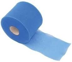 Underwrap Blue 7 cm. x 27 m.