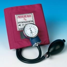 Bloedrukmeter Pressureman II