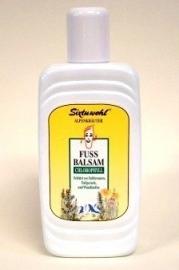 Sixtuwohl Chlorophyll Balsem 500 ml.